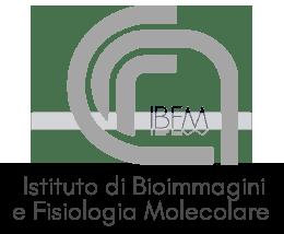 Istituto di bioimmagini e fisiologia molecolar